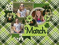 March_2019_Calendar_Top_.jpg