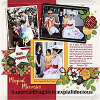 Mary-Poppins--web.jpg