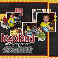 Mason-Lego---Square-It-Is.jpg