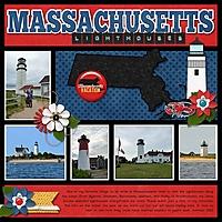 Massachusetts_Lighthouses.jpg