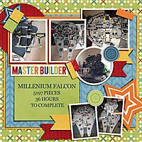 Master_Lego_Builder_dss.jpg