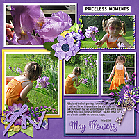 May-Flowers_Abby_May-2008.jpg