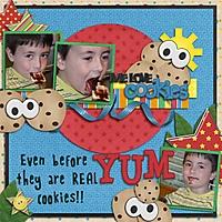Me_Like_Cookies_cap_big_sm_edited-1.jpg