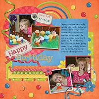 Megan-7th-birthday.jpg