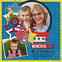 Memorial-Day-Birthday-May-3.jpg