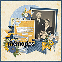 Memories-my_parents-DianaS.jpg