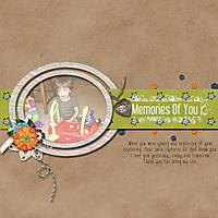 MemoriesOfYou_edited-1.jpg