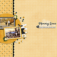 Memory-Lane-web600.jpg
