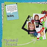 Mermaid-Friend.jpg