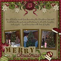 Merry_Christmas.jpg