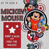 Mickey-cap_onlyonetemps9-2.jpg