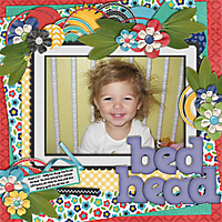Molly-Bedhead---Good-Morning.jpg