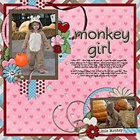 Molly-Monkey---Bananas-4-U.jpg