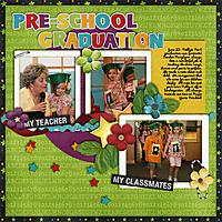 Molly-Pre-K-Graduation---Readyforschool.jpg