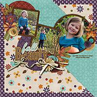 Molly-Pumpkin-2011---When-Autumn-Comes.jpg