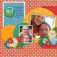 Mom-_-Mackenzie-Selfies_600_.jpg