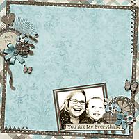 MommyandLoganChuckeCheese.jpg
