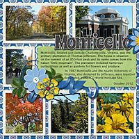 Monticello_copy.jpg