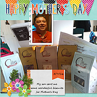 Mothers_Day2.jpg
