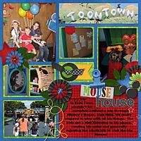 Mouse_House_450x450_.jpg