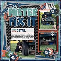 Mr_Fix_It.jpg