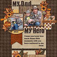 My-Dad_-My-Hero1.jpg