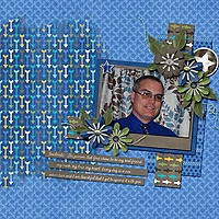 My-Guy-3_18-Web.jpg