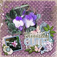 My_Flowers_dss.jpg