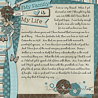 My_Life2.jpg