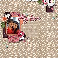 My_Love8.jpg