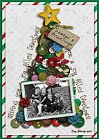 NKTLC-2010---cap_tt_christmas-cards_the-big-guy_5x7_card-4.jpg