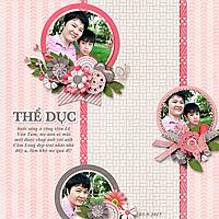 NTTD_Long_1108_CAP_Think-pink_Temp-cap_gardenfresh.jpg