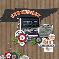 Nashville-copy.jpg