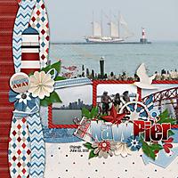 Navy-Pier.jpg