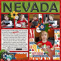 Nevada-small.jpg