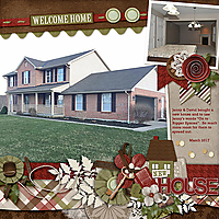 New-Home_Tipton_March-2017.jpg