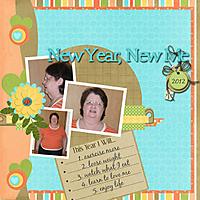 New-Year_-New-Me.jpg