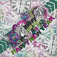 New-Years-2012.jpg