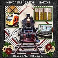 Newcastle_Station.jpg
