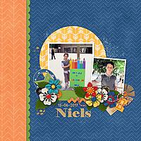 Niels-DianaS.jpg