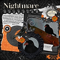 Nightmare_Guardian_500x500_.jpg