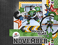 Nov-Calendar.jpg