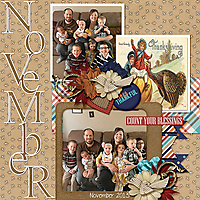 November-Rob-Neace-Family_2013.jpg