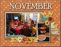 November_Top.jpg