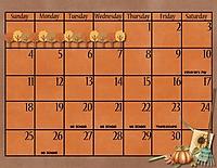 November_bottom.jpg