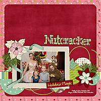 Nutcracker---I-Heart-Christmas.jpg