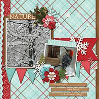 Oak-and-Bird-in-Snow.jpg