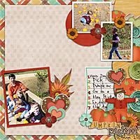 Oct-2011---Pumpkin-Pickin.jpg