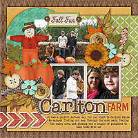 Oct2012-CarltonFarms1600.jpg