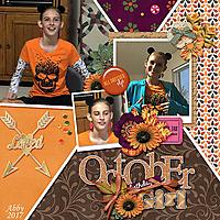 October-Birthday-Girl_Abby_Oct-2017.jpg